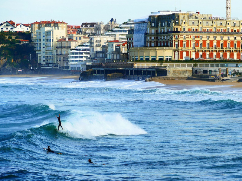 Marseille Dating Site Cauta i petit Boy Spania