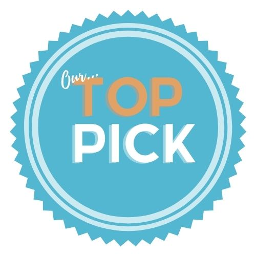 Surf-hotel-top-pick