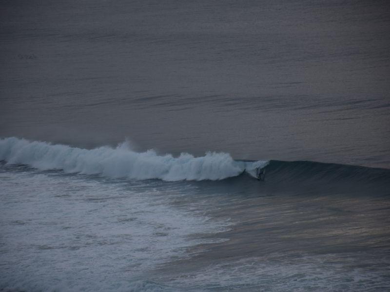 Surf west Algarve